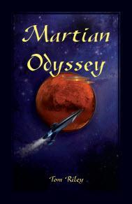 Martian Odyssey